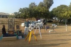 R-1-Lake-side-Astronomy-Feb-2010 (1)
