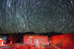 Star-trails-Hanif-Bhatti